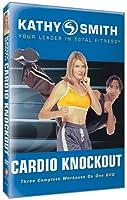 Cardio Knockout [DVD]