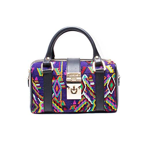 Marias Bags - Mini Dante T-Mda0340 Womens