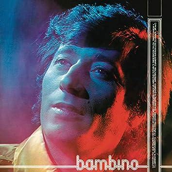 Bambino (Remasterizado 2021)