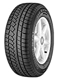 Continental 4x4 WinterContact FR M+S - 215/60R17 96H - Pneumatico Invernale