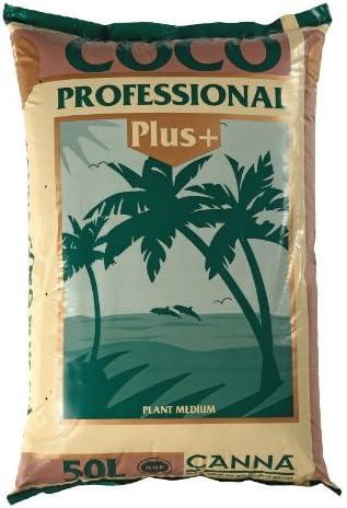 CANNA Coco Professional Pro Soil 50L