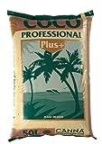 Canna Cocco Professional Plus - Sacco di Cocco 50L