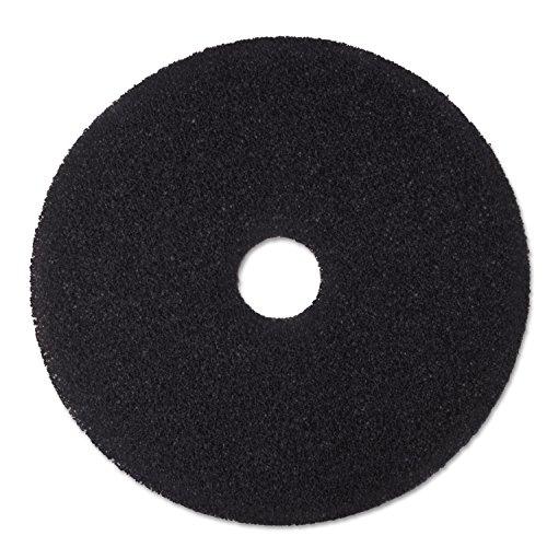 "Price comparison product image 3M Stripper Floor Pad 7200,  20"""