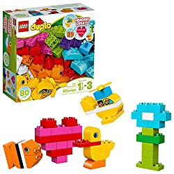 best small gifts for 2 year old