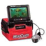 MarCum Quest HD Underwater Viewing...