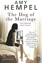 Dog of the Marriage