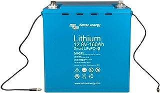 Victron Lithium accu 12,8V/160Ah Smart
