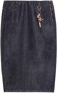 Mejor Falda Con Calcetas