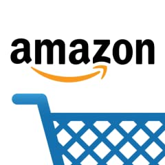 Search for products listed on Amazon using text. Browse through large product images and videos on your TV screen. Read reviews on the product detail page. Browse through campaigns on the app gateway and click through to get to the product detail pag...