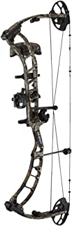 Quest Thrive Bow Package Realtree Xtra 26-31 in. 70 lb. RH