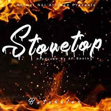 Stovetop