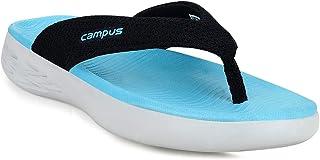 Campus Men's GC-SL-01 Outdoor Flip Flop Slipper
