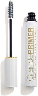Sponsored Ad - Grande Cosmetics GrandePRIMER Pre-Mascara Lengthener & Thickener
