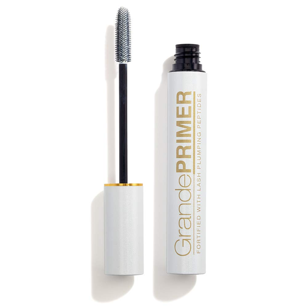 Grande Cosmetics GrandePRIMER excellence Thickener Pre-Mascara Max 57% OFF Lengthener