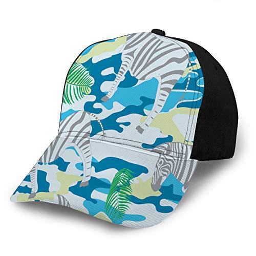 Camouflage Vert WINOMO Casquette ultrakey Arm/ée Camouflage Militaire Bonnet Baseball Casquette Baseball Camouflage Chapeaux pour la Chasse p/êche Activit/és de Plein air