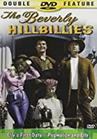 Beverly Hillbillies: Pygmallion [DVD]