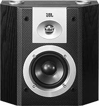 Best jbl venue series balcony speakers Reviews