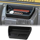 JeCar for TJ Center Console Dash Tray,...