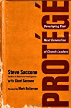 Best books for church leaders Reviews