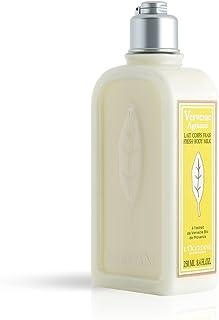L'Occitane Citrus Verbena Fresh Body Milk 250 ml