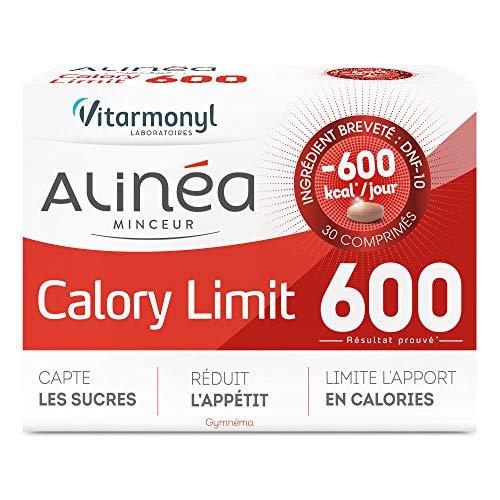 VITARMONYL Alinéa Calory Limit
