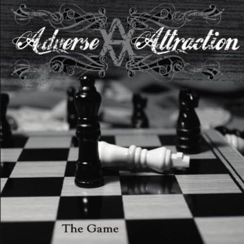 Adverse Attraction