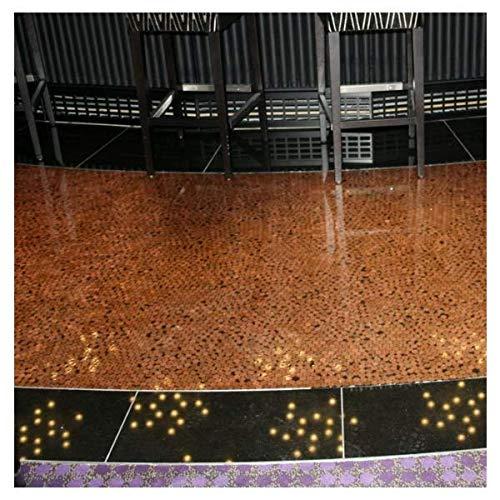 Epoxy Floor Coating Amazon Co Uk