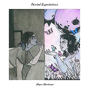 Painted Expectations