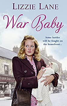 War Baby: - Book #2 of the Sweet Sisters