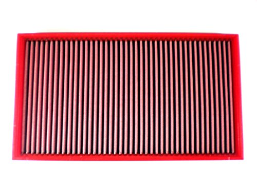 BMC FB546/20 Sport Replacement Air Filter
