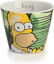 Amazon.es: Homer Simpson