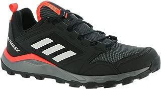 adidas outdoor Men's Terrex Agravic Tr Running Shoe