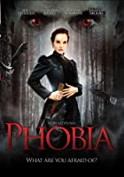 Phobia [DVD] [Import]