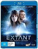 Extant S2 [Edizione: Australia] [Blu-ray]