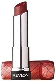 Revlon Colorburst Lip Butter Red Velvet (2 Tubes)