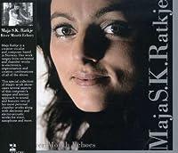 River Mouth Echoes by Maja S.K. Ratkje (2008-04-15)