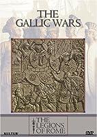Legions of Rome: Gallic Wars [DVD] [Import]