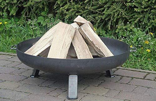 Feuerschale Kiel Ø 120 cm