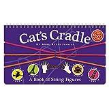 Love in Action: Cat's Cradle