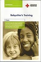 American Red Cross Babysitter's Training Handbook