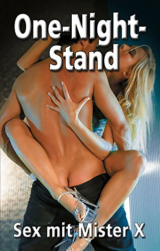 One night stands sex