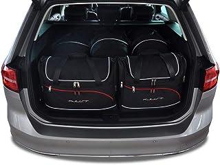 Suchergebnis Auf Für Vw Kofferraumtaschen Aufbewahren Verstauen Auto Motorrad