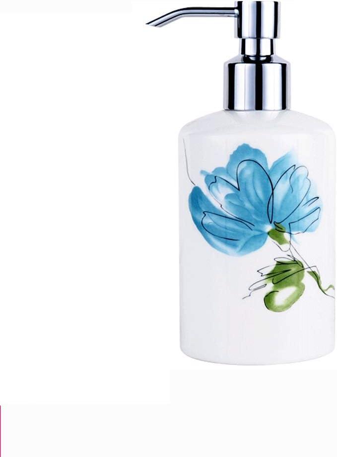 Max 76% OFF Soap dispenser Dedication Liquid Bathroom Dispenser For