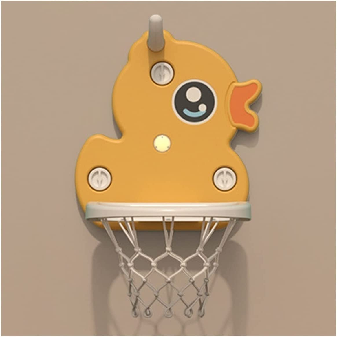 Atlanta Mall Basketball Hoop Children's Stand Baske Home depot Shooting