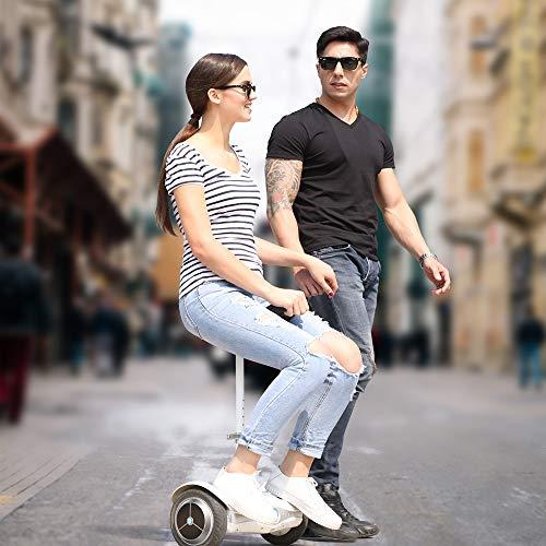 Segway Airwheel S6 Selbstausgleich E-Scooter kaufen  Bild 1*