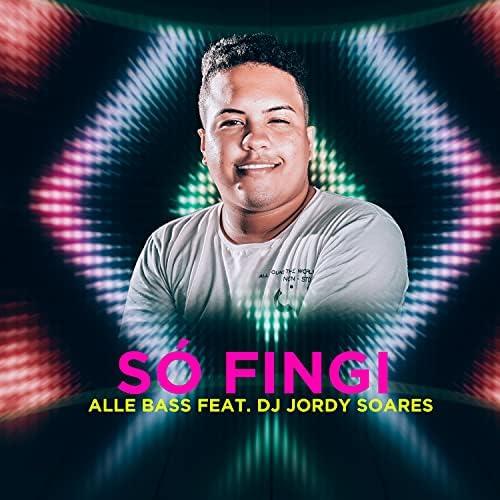 Alle Bass feat. DJ Jordy Soares