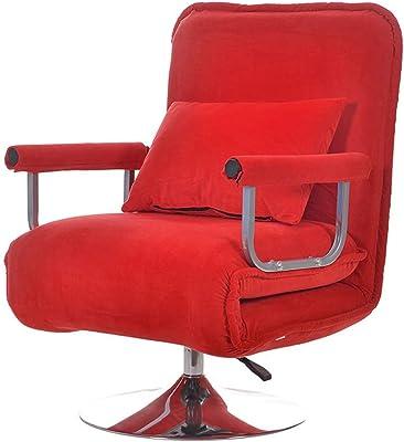 Amazon Com Zinus Juan Mid Century 65 Inch Armless Sofa