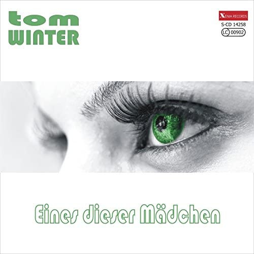 Tom Winter