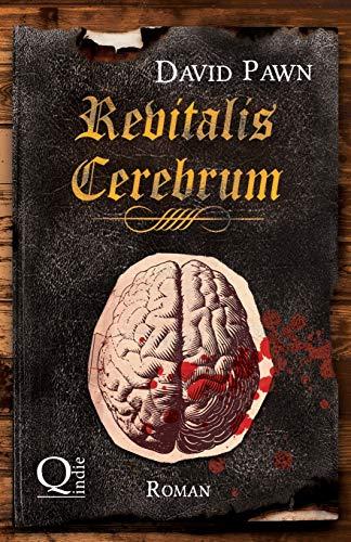 Revitalis cerebrum (Zaubertränke, Band 9)