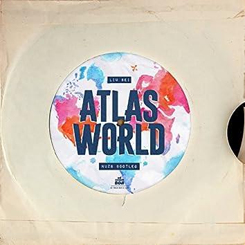 Atlas World